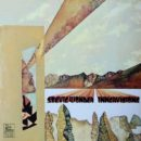 Stevie Wonder-Innervisions_Cover front