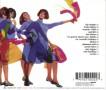 Ursula 1000-The Now Sound of Ursula 1000_Cover back CD