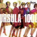 Ursula 1000-The Now Sound of Ursula 1000_Cover front