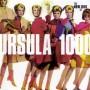 Ursula 1000-The Now Sound of Ursula 1000_Cover front