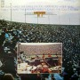 WattStax-The Living Word_Cover back LP