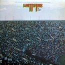 WattStax-The Living Word_Cover front LP