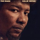 Willie Hutch-The Mack_Cover front LP
