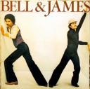 bell-james-cover-1.JPG