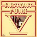 instant-funk-v-coverfront