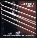 jah-wobble-30-hertz-cover-front.jpeg