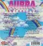 Aurra-Anthology_Cover back