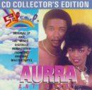 Aurra-Anthology_Cover front