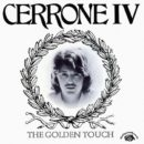 Cerrone-Golden Touch_Cover front