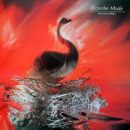 Depeche Mode-Speak & Spell_Cover front