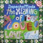 Depeche Mode-The Meaning of Love_Maxi Cover
