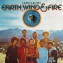 Earth, Wind & Fire-Open your Eyes_Cover front
