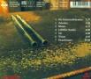 Einstürzende Neubauten-Tabula Rasa_Cover Back
