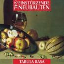 Einstürzende Neubauten-Tabula Rasa_Cover Front