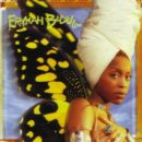 Erykah Badu-Live_Cover front