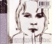 Everything but the Girl-Temperamental_Cover back CD