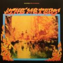 Meters-Fire on the Bayou_Cover front
