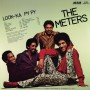Meters-Look-Ka Py Py_Cover back LP