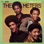 Meters-Look-Ka Py Py_Cover front