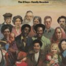 O'Jays-Family Reunion_Cover front
