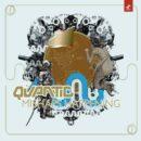 Quantic-Mishaps Happening_Cover front
