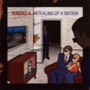 Radio 4-Stealing of a Nation_Cover front