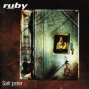 Ruby-Salt Peter_Cover Front CD