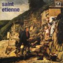 Saint Etienne-Tiger Bay_Cover front (Europe)
