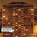 Streets-Original Pirate Material_Cover front