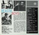 beastie-boys-in-sound-from-way-out-cover-inlay.jpg