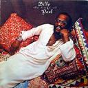 billy-paul-when-love-is-new-cover-kl.jpg