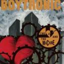 boytronic-the-heart-and-the-machine-cover-front.jpg