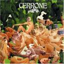 cerrone-hysteria-cover.jpg
