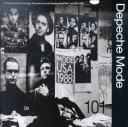 depeche-mode-101-cover.jpg