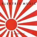 elektric-music-esperanto-cover.jpg