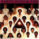 ewf-faces-cover.jpg