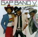gap-band-gap-band-v-jammin-cover-front1.jpg