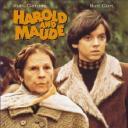 harold-maude-dvd-cover.jpg