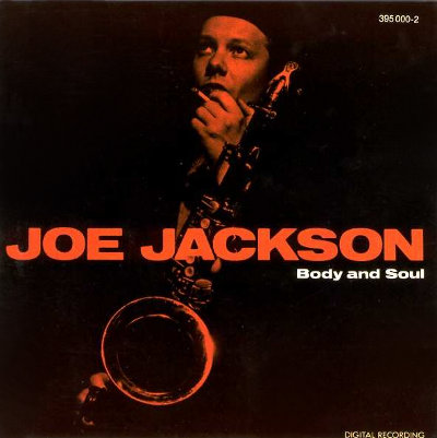 joe-jackson-body-soul-cover-front