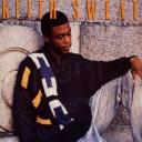 keith-sweat-make-it-last-forever-cover-front.jpg
