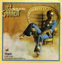 lee-garrett-heat-for-the-feets-cover.jpg