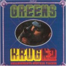 manfred-krug-greens-cover