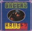 manfred-krug-greens-cover
