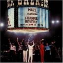 maze-live-in-new-orleans-cover.jpg
