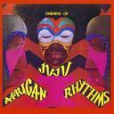 oneness-of-juju-african-rythms-cover-lp.jpg
