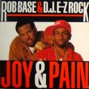 rob-base-dj-e-z-joy-pain-cover-front.jpg