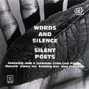 silent-poets-words-and-silence-cover-front.jpg