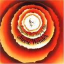 stevie-wonder-songs-in-the-key-cover-front.jpg