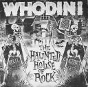 whodini-the-haunted-house-of-rock-cover.jpg