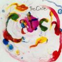 1987-cure-catch-single.jpg